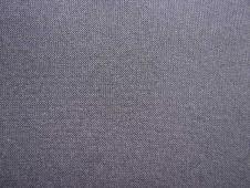 三和服装面料37556款