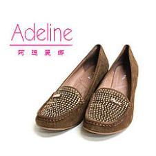 阿迪丽娜鞋业29481款