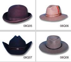 金鹏2013春夏帽子