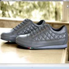 太子龙鞋业27500款