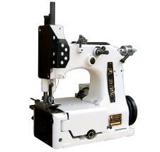 金城工业缝纫设备24329款