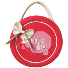 多芘丹娜2013春夏箱包