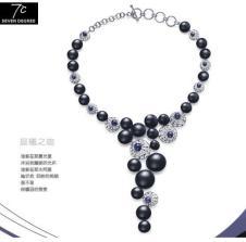 七度珠宝首饰24810款