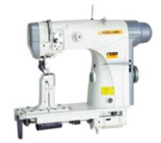 科洛牌工业缝纫设备26520款
