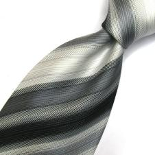 好帅领带领带领结35381款