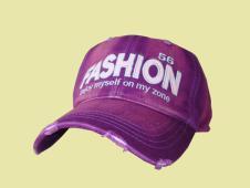 索玛特帽子手套35427款