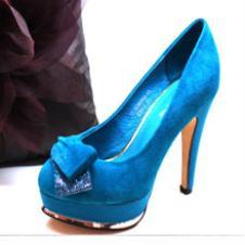 丝迪芬妮鞋业31245款
