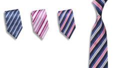安美依AMYI服饰配饰品牌样品领带