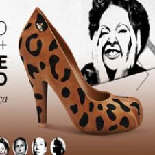 梅丽莎鞋业27784款