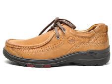 骆驼队长鞋业25896款