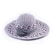 虹帆帽子手套36385款