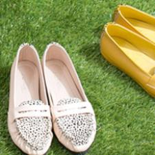 ieq鞋业28620款