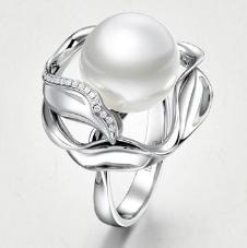丰沛珠宝珠宝首饰26101款