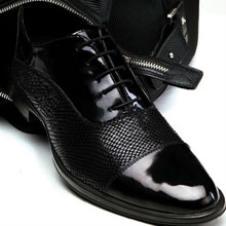 途耐仕鞋业26139款