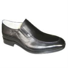 日顺皇鞋业27685款