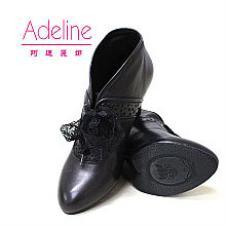 阿迪丽娜Adeline女鞋样品