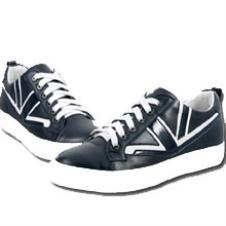比得利鞋业25616款