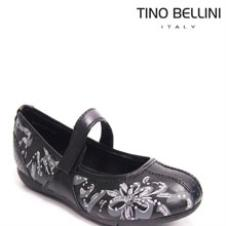 贝里尼鞋业29662款