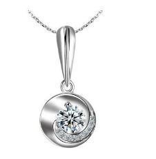 钻石凤凰珠宝首饰29778款
