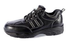 百集鞋业33032款