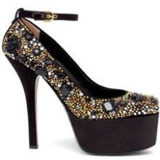 POLO GEAR鞋业28109款