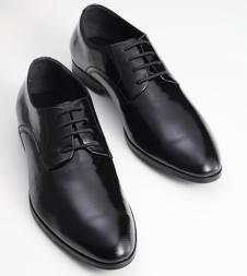 达尔迈鞋业28179款