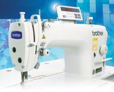 合肥兄弟工业缝纫设备25574款