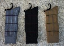 得邦2013春夏襪子