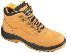 泰马鞋业33082款