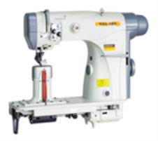 科洛牌工业缝纫设备26521款