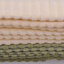 巾品世家家纺样品