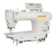 工本缝纫机工业缝纫设备24795款
