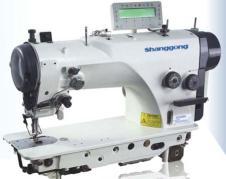 上工工业缝纫设备27080款