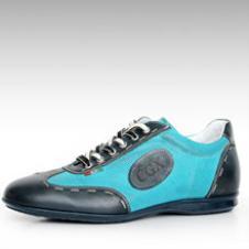 CGX鞋业25330款