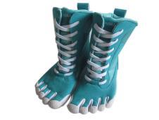 迪益步鞋业27964款