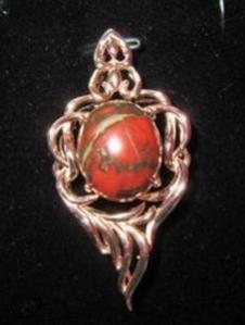 圣德利珠宝首饰28107款