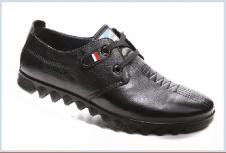 邦赛鞋业32290款