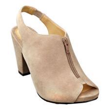 Easy Spirit鞋业25186款