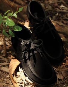 达尔迈鞋业28181款
