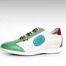 CGX鞋业25329款