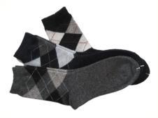 歐夢襪子34735款