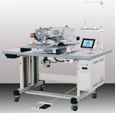 名菱工业缝纫设备24802款