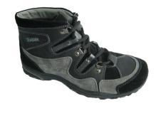 迪安鞋业28334款