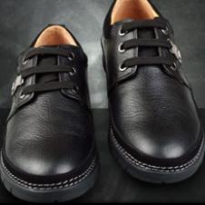 蜘蛛王鞋业27049款