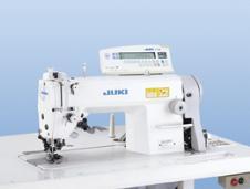 华东工业缝纫设备25795款