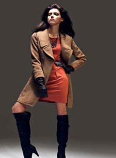 sofeya女装品牌样品