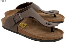 E1鞋业26033款