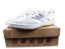 双星鞋业28131款