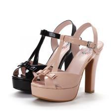 鞋柜鞋业26284款