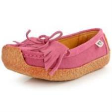 中国娃娃鞋业26123款